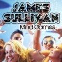 James Sullivan - Mind Games (Extended Mix)