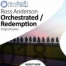 Ross Anderson - Redemption (Original Mix)