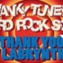 Swanky Tunes   Hard Rock Sofa - Thank You (Mync Exclusive Edit)