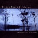 Carbon Based Lifeforms - MOS 6581 (album version)