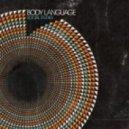 Body Language - Social Studies (Plastic Plates Remix)