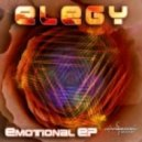 Elegy - I Motion (Original Mix)