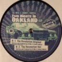 DJ Mes & Sonny Fodera - The Revolution (Dub)