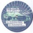 DJ Mes & Sonny Fodera - The Revolution (Original)