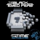 The Black Eyed Peas - The Time (Dirty Bit) [Dave Aude Club Remix]