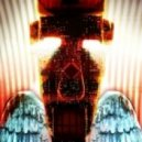 John Askew - Torture Chamber