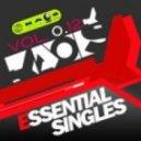 Jose Delgado feat. Priscila Due & Robert Mendoza - Virginn (Juan Gallardo Remix)