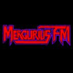 Mercurius FM - 1997 (Clockwork Remix).
