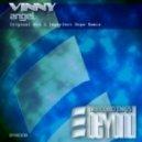 Vinny - Angel (Original Mix)