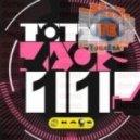 DJ DdT - Believe