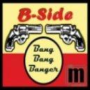 B Side - M Shot
