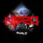 Nero - Guilt (Culture Shock Remix)