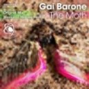 Gai Barone - The Moth (Original Mix)