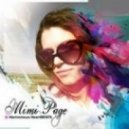 Mimi Page - Beating For You
