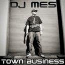DJ Mes - Dew Point (Original Mix)