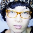 Little Dragon  - Seconds (Syd The Kyd rmx)