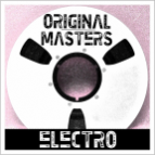 Shorty Sortino - Head Over Heels (Peacelosophy Mix)