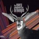 Jordan Lieb - In Through The Out Door (Benjamin Fehr Remix)