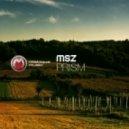 MSZ - Prism (Original Mix)