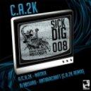 C.A.2K - Matrix