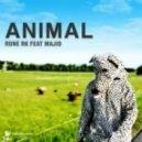 Rune RK - Animal (Dub Mix)