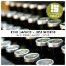 Rene LaVice - Spile