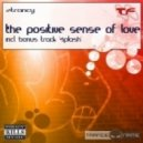2trancy - The Positive Sense Of Love (Original Mix)