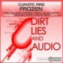 Climatic Fire - Frozen (AOV(e) Infinite Sadness Remix)