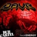 Davr - The Worst (original mix)