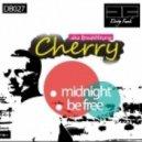 Cherry Aka Breakntune - Midnight (Original Mix)