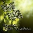 Vegas - Vesna (Dub Mix)
