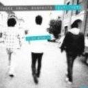 Those Usual Suspects feat. Yota - My Star (Lifelike Remix)
