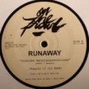 Runaway - Chapter 4 (Tensnake Reinterpretation)