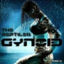 The Reptiles - Gynoid
