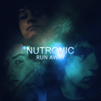 Nutronic - Run Away