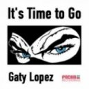 Gaty Lopez  - Funk Funk Pt.II (It's Time To Go) (Original Mix)