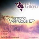 Schematic - Im Losin You