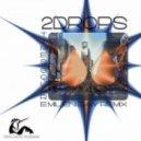 2Drops - Times Square (Original Mix)
