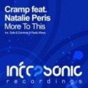 Cramp feat Natalie Peris - More To This (Original Mix)