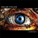 Solar Fields - Electric Fluid