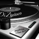 Dizkoloco - Anything i can Do