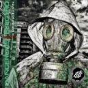 Prototyperaptor -  ECSD (Original Mix)