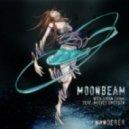 Moonbeam feat. Matvey Emerson - Wanderer (Original Mix)