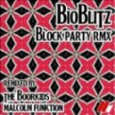 Bioblitz - Block Party (the Boorkids Remix)