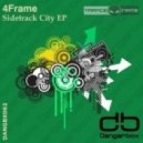 4Frame - Hi Way (Original Mix)