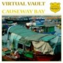 Virtual Vault - Causeway Bay (T.O.M. & Tommygoff Remix) [trance.name]