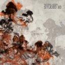 Mathias Kaden - State Of Stasis (feat Gjaezon)