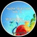 Alfred MC - Rolling (Original Mix)