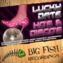 Lucky Date - Ho's and Disco's (Original Mix)