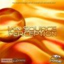 Ian Source - Perception (Original Mix)